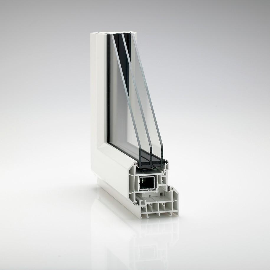 Série 8000 - Image 2