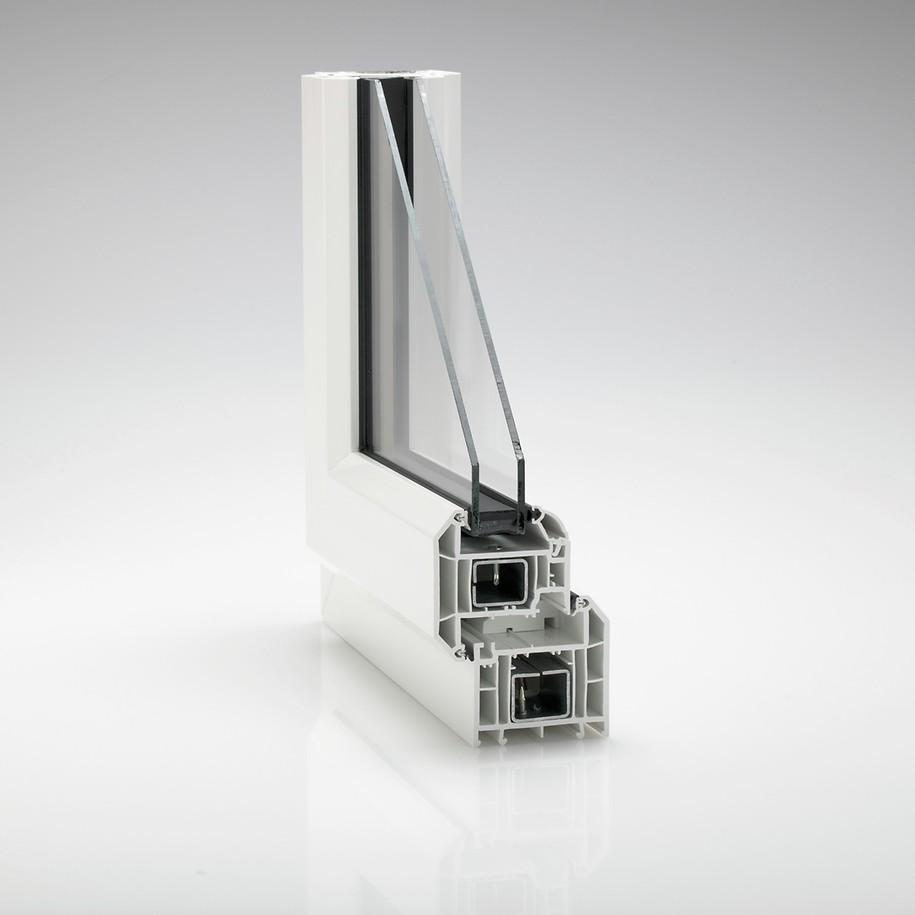 Série 8000 - Image 1