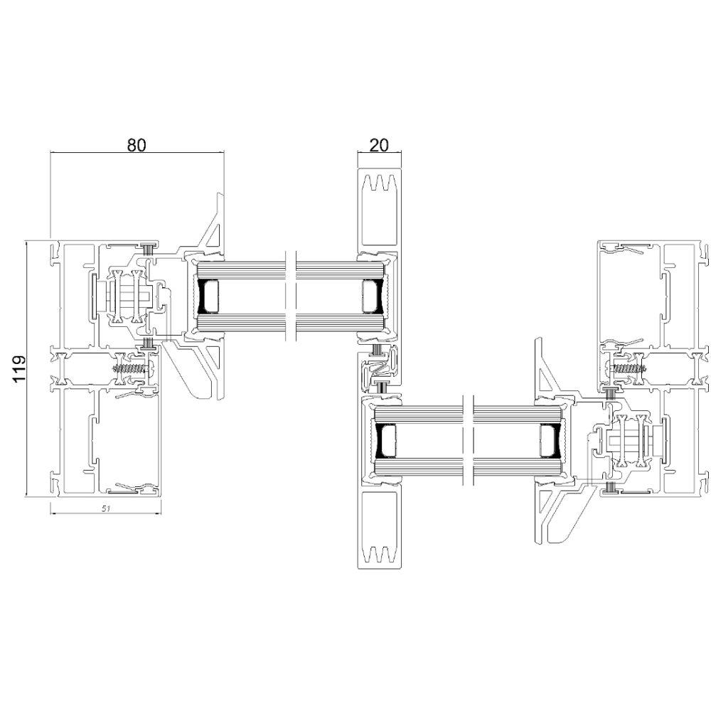 Sistema OS - Imagem 3