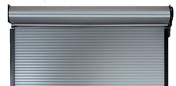 Portões de Enrolar - Imagem 3