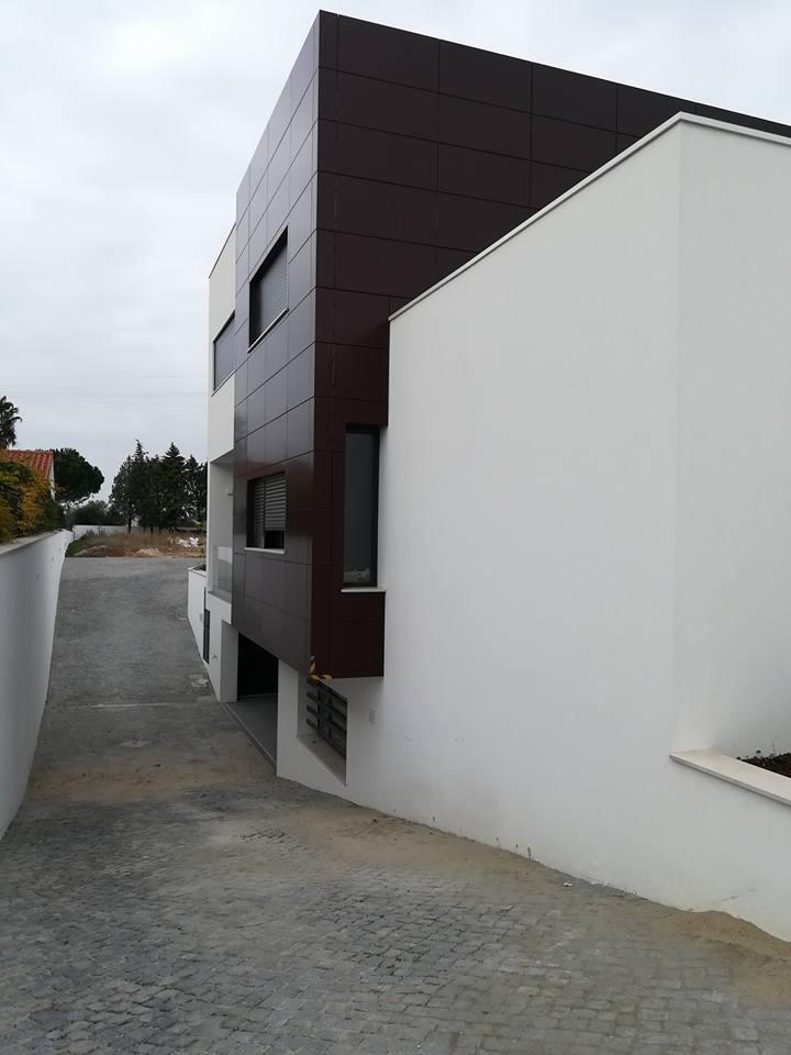 Moradia em Portugal - Imagem 2