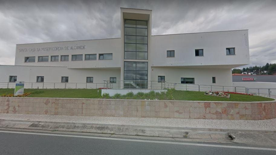 Lar de Idosos em Portugal - Imagem 1