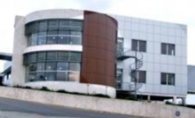 Edifício Escritórios em Portugal - Imagem 1