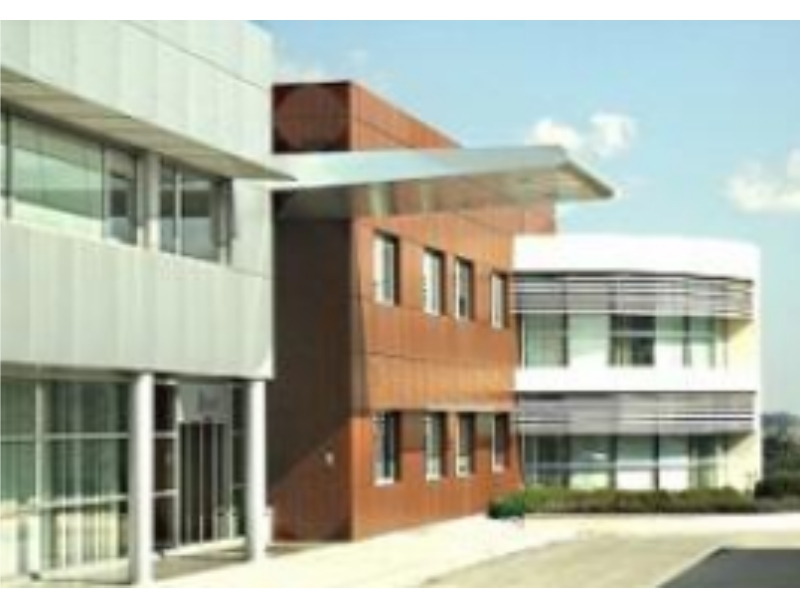 Edifício Escritórios em Portugal - Imagem 2