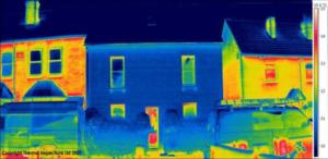 Passive house e seu conforto termico
