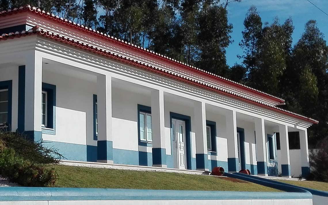 Logement au Portugal - Image 3