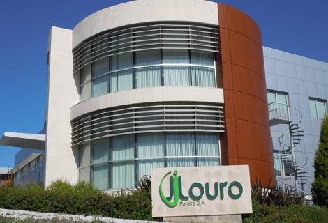 Bureau au Portugal - Image 1