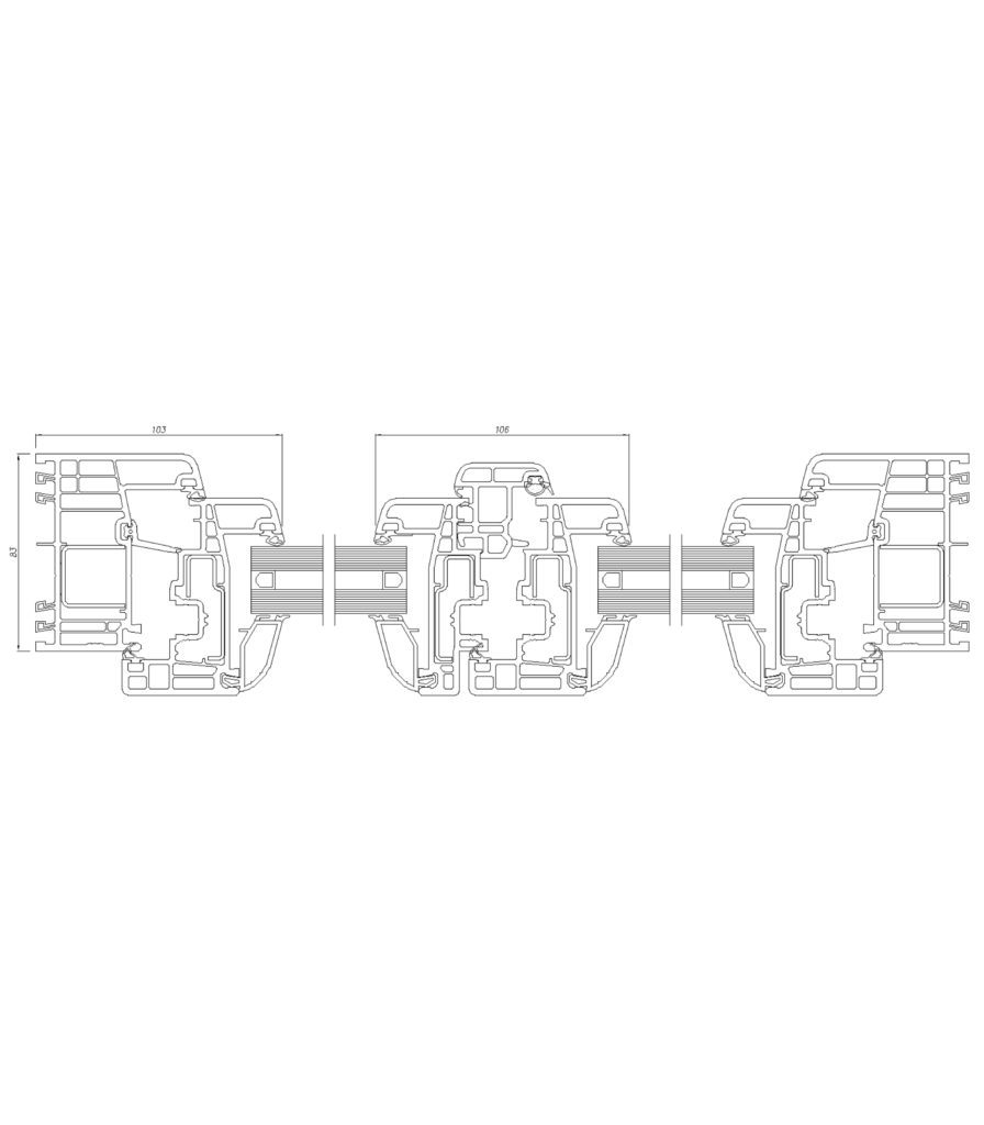 Système 9000 – PH - Image 3